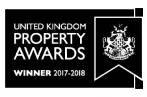 Property-Awards